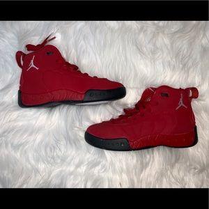 Jordan Jumpman Pro Boys Sneakers